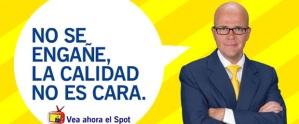 publicidad_lidl1