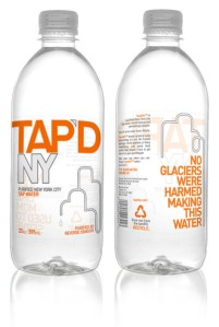 tapdny