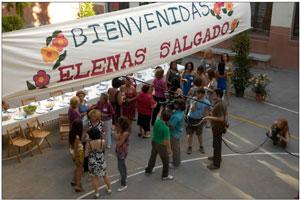 Elenas_Salgados