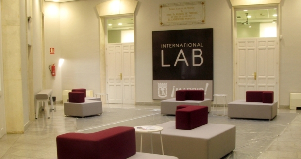 Hall_MadridInternationalLab_Baja