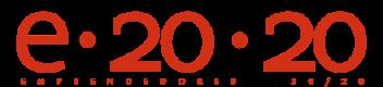 logo-e2020