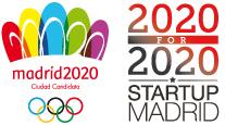 logos_2020for2020