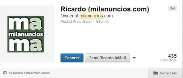 Ricardo_milanuncios