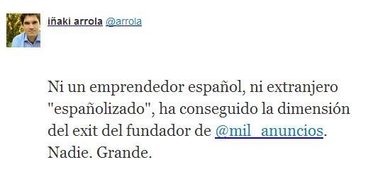 tweet_arrola_milanuncios
