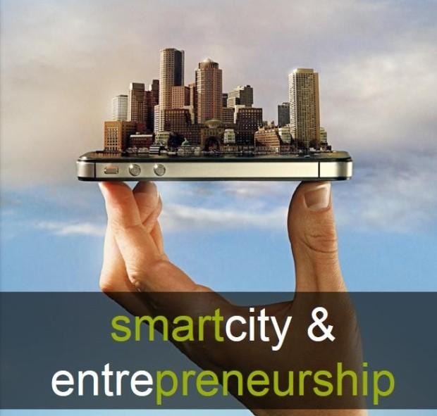 SmartCity&Emprendedores