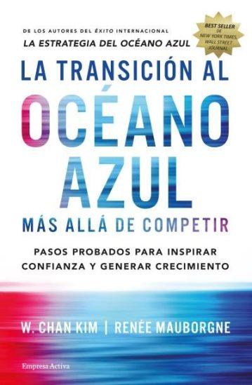 blog la transición al océano azul